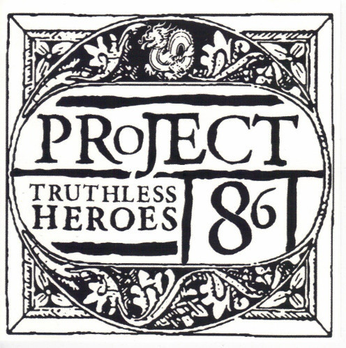 TRUTHLESS HEROES 2020