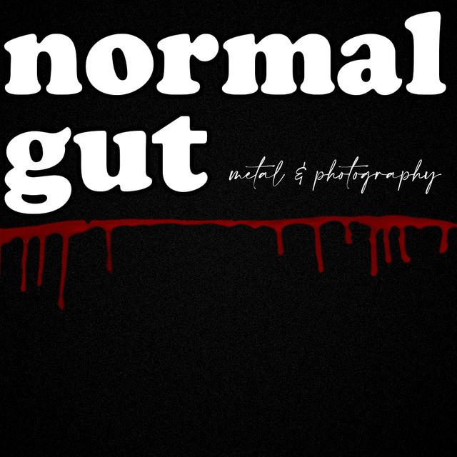 normalgut - The Playlist