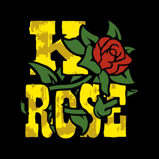 K-Rose (GTA: SA)