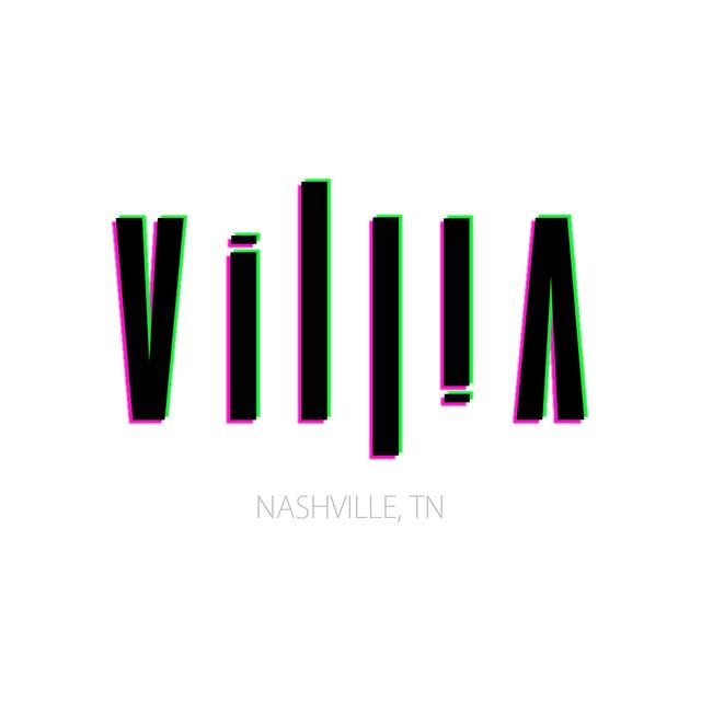 Villin