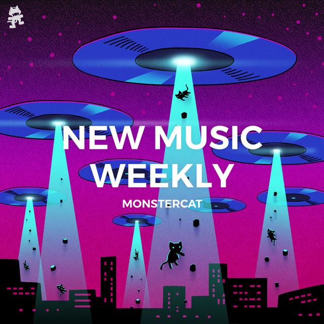 New Music Weekly   Monstercat