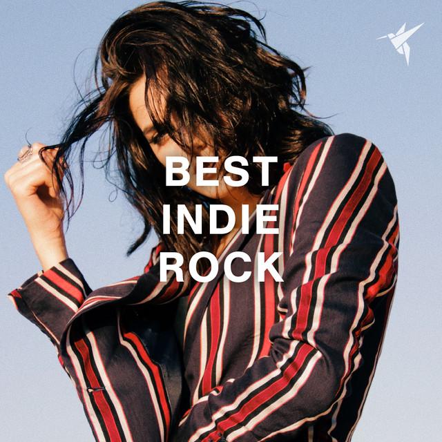 Best Indie Rock 2019