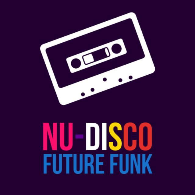 Nu-disco & Future Funk