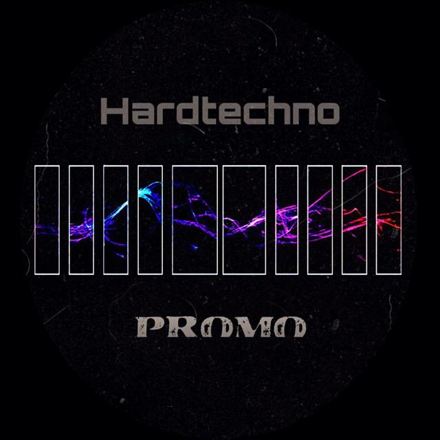 Hardtechno PROMO 2020