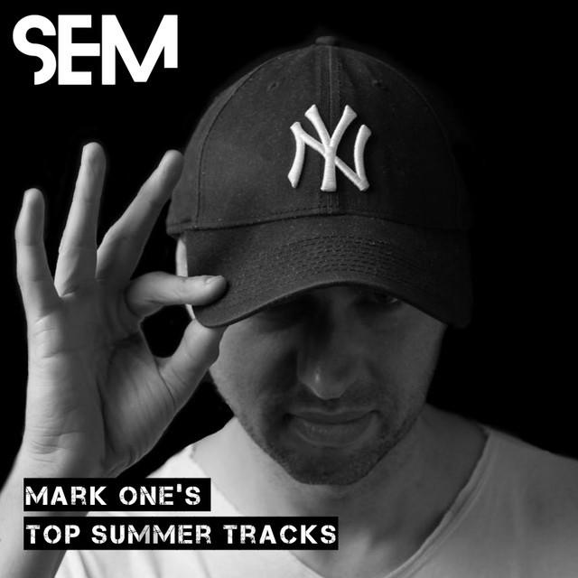 Mark One's Top Summer Tracks