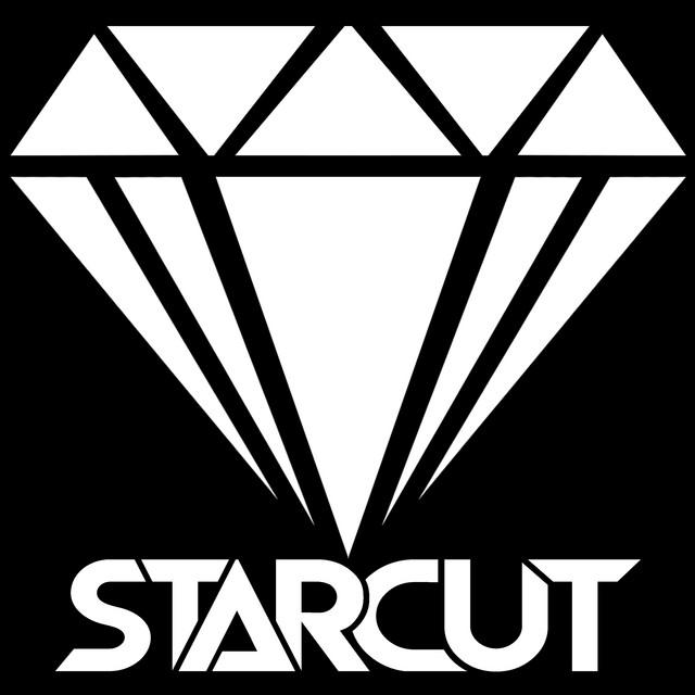 Starcut Music Releases