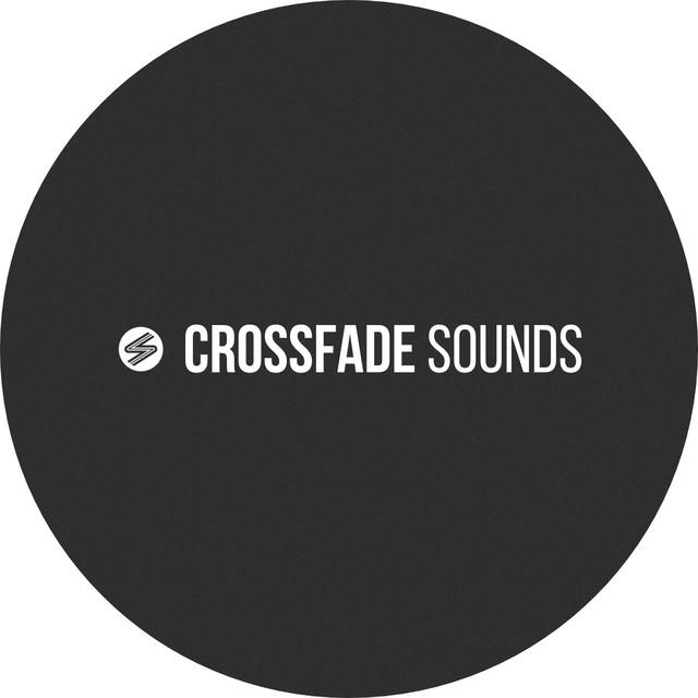 Crossfade Sounds