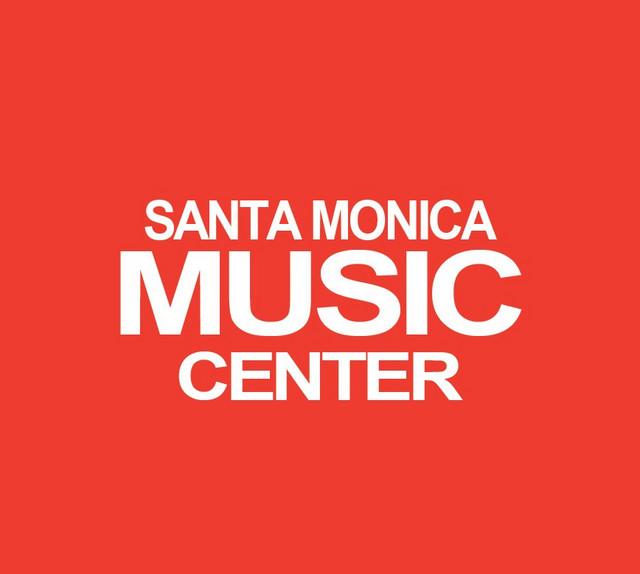 Santa Monica Music Center