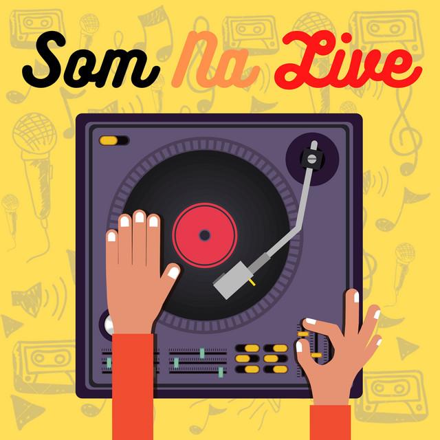 Som Na Live #5 - Música dos Games
