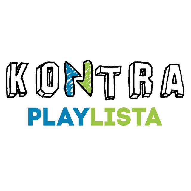 Kontra Playlist