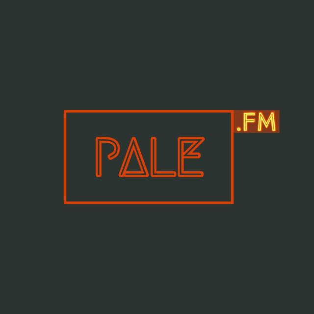 Pale.FM · #AsíSuenaChile