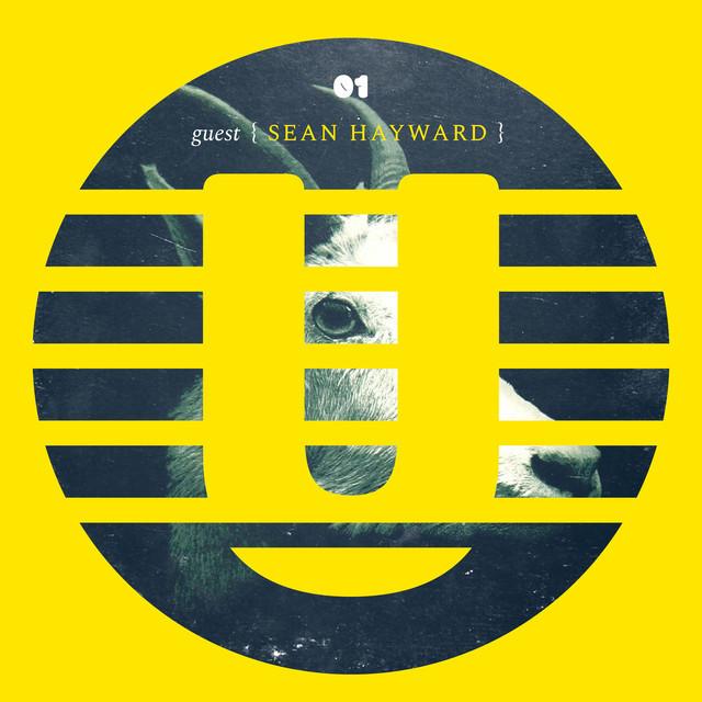 Podcast - S1E1 - Sean Hayward