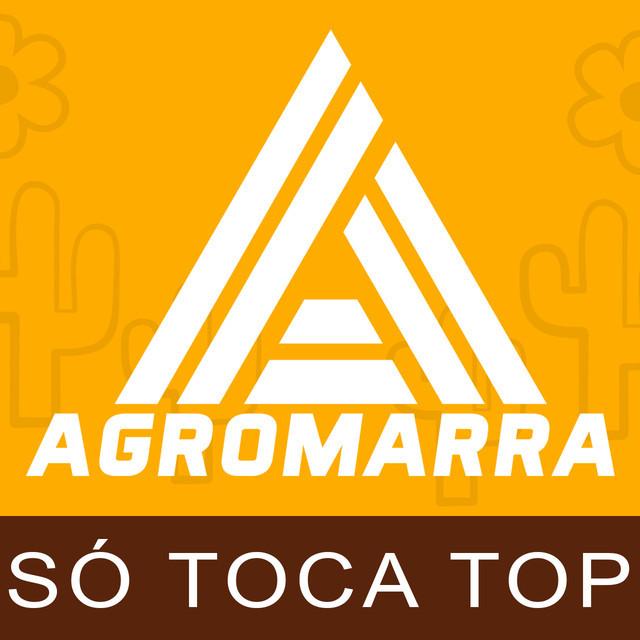 Só toca TOP - Agromarra