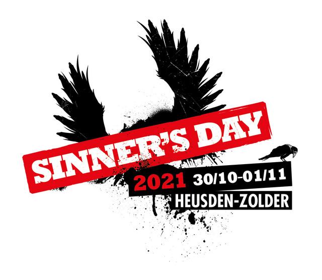 Sinner's Day 2021