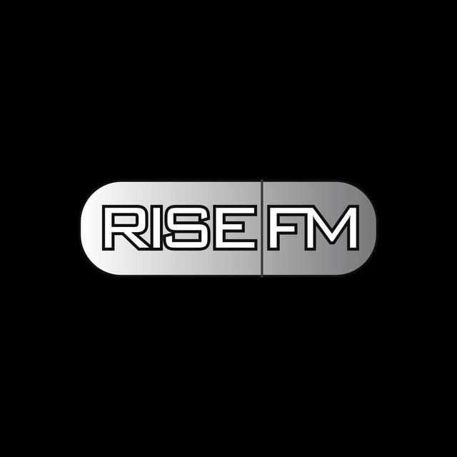 Rise FM (GTA: LCS)