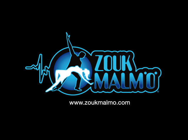 ZOUK MALMÖ - SPOTIFY DANCE MUSIC PLAYLIST 2021
