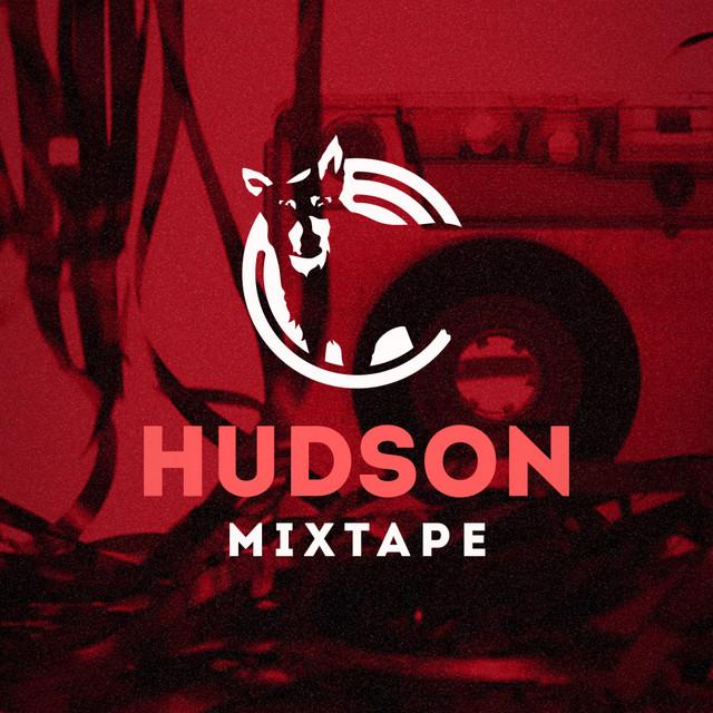 The Hudson Records Mixtape