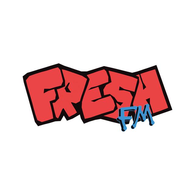 Fresh 105 FM (GTA: VCS)