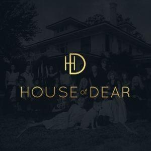 HOUSE of DEAR