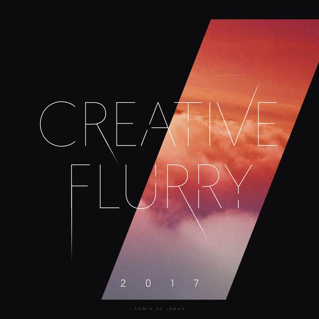Creative Flurry 2021