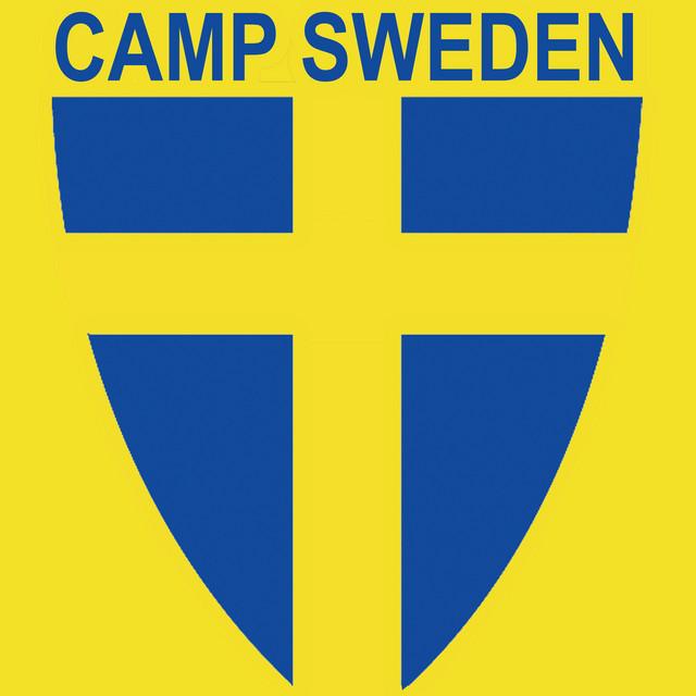 Camp Sweden 2021