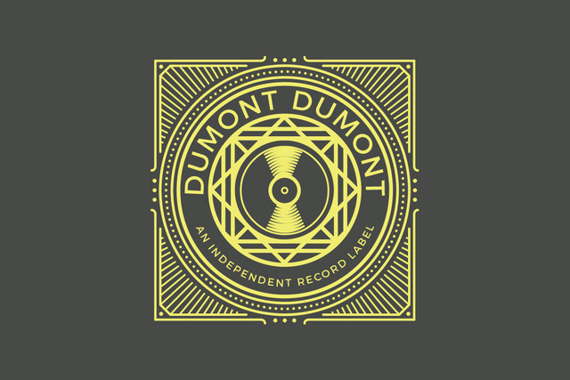 Dumont Dumont - An Independent label