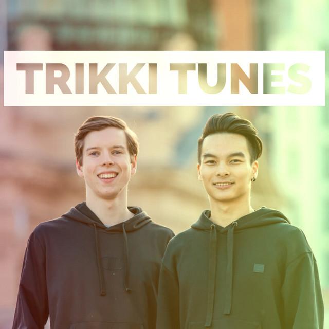 TRIKKI Tunes