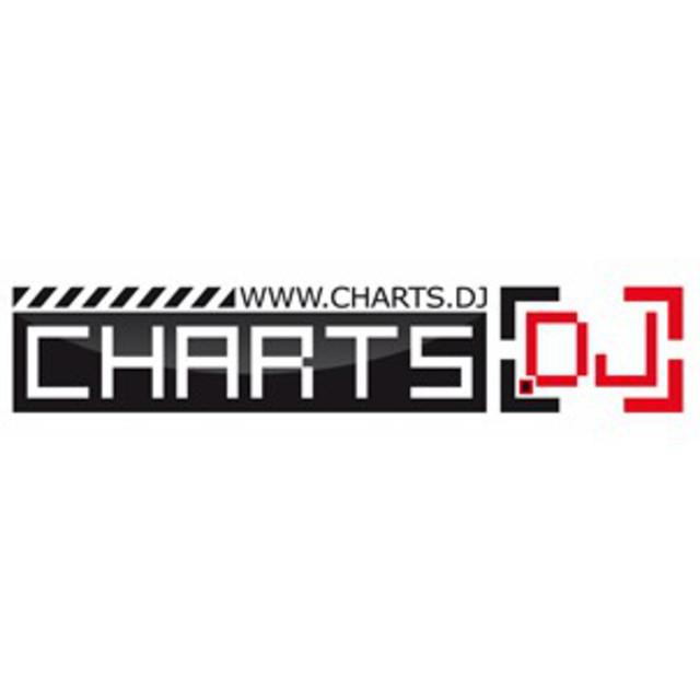 Charts.dj - DJ Charts für alle Schlager und Party Hits - Neueinsteiger Superhits und Dauerbrenner