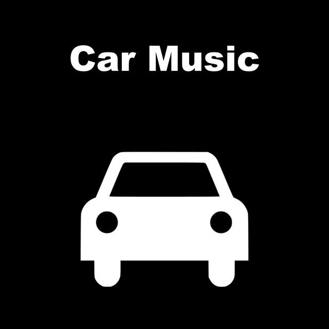 CAR MUSIC 2021 🚘 Best of House, Dance, EDM, Trap