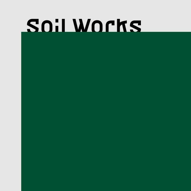Soil Works Music
