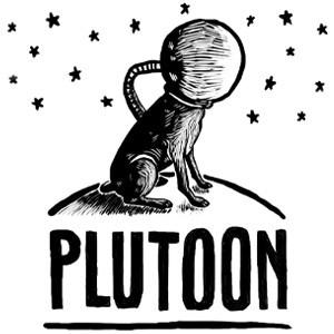 plutoon