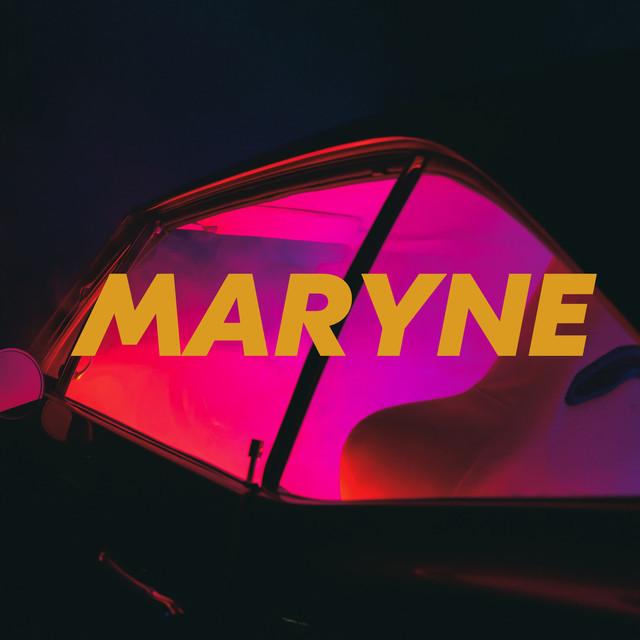 MARYNE