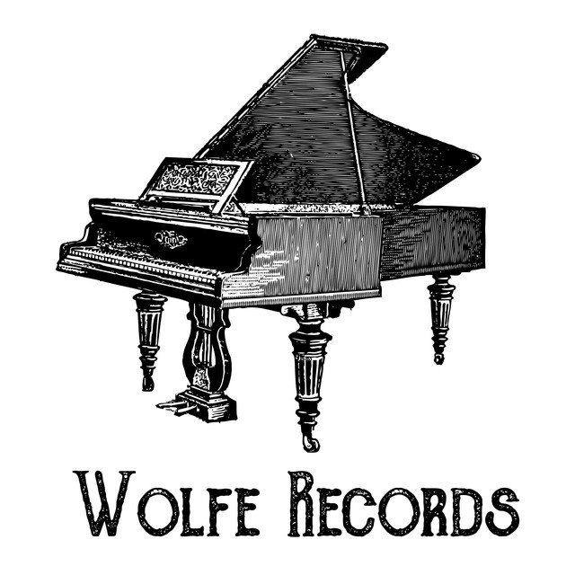 Wolfe Records
