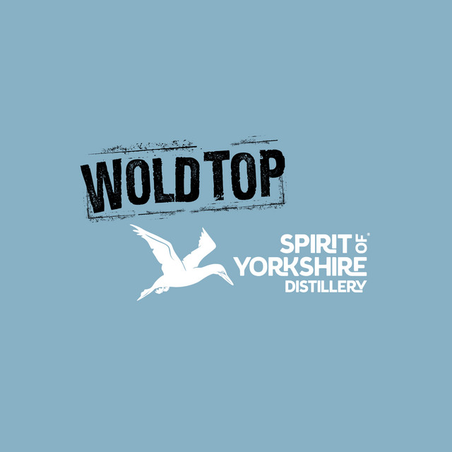 Together in Spirit: the Wold Top and Spirit of Yorkshire Playlist.