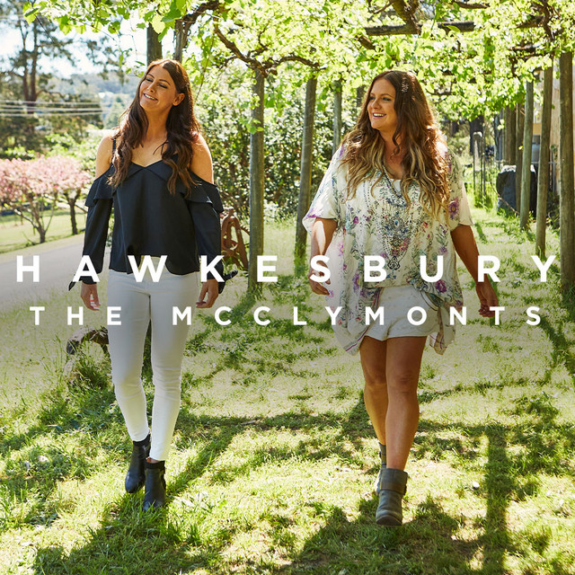 Hawkesbury Hits by The McClymonts