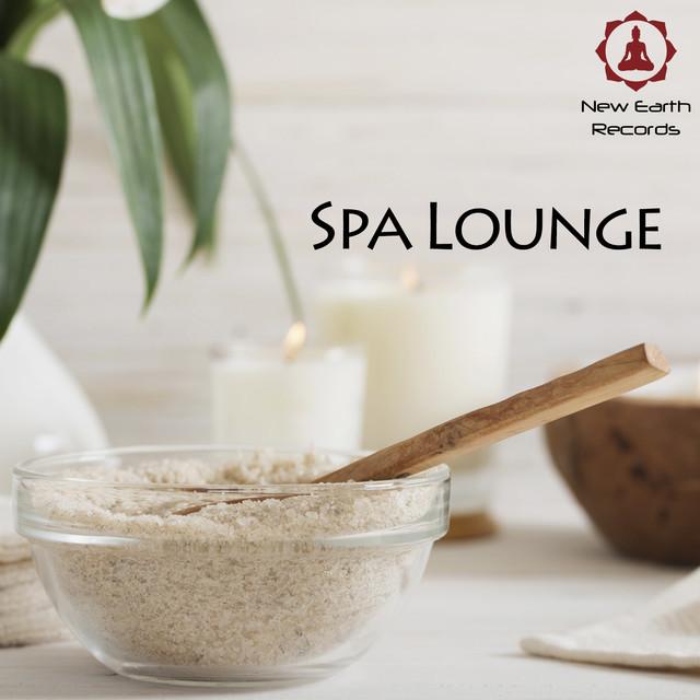 Spa Lounge - New Earth Moods