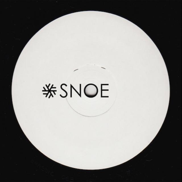 SNOE Releases