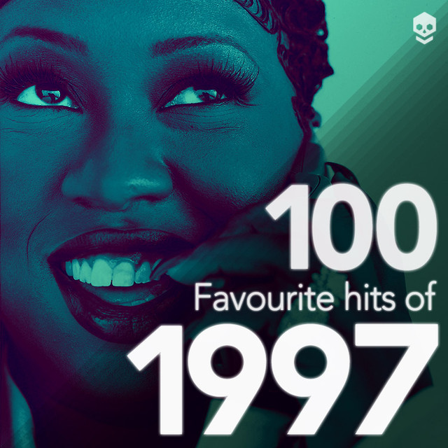 100 Favourite hits of 1997
