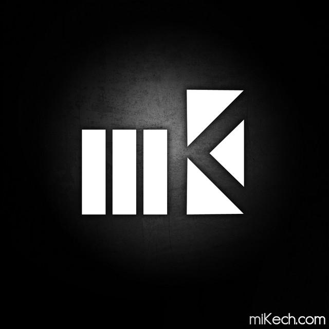 Deep & Tech House | Progressive & Melodic Techno by miKech