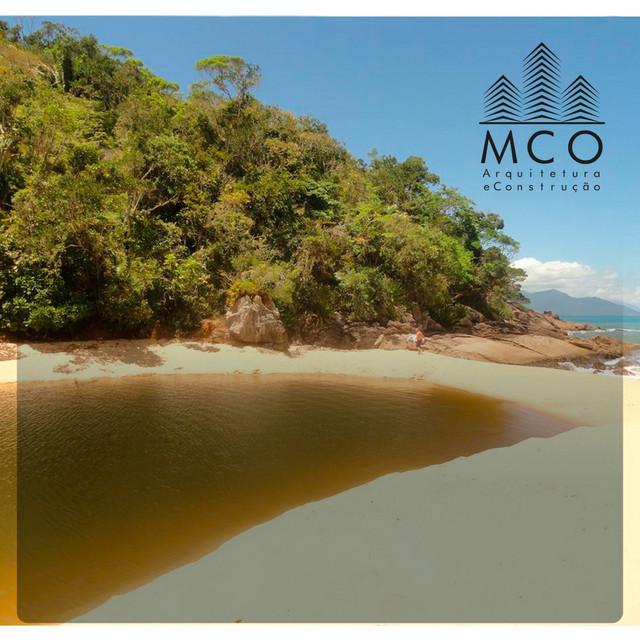 MCO - Na Praia 🏖️