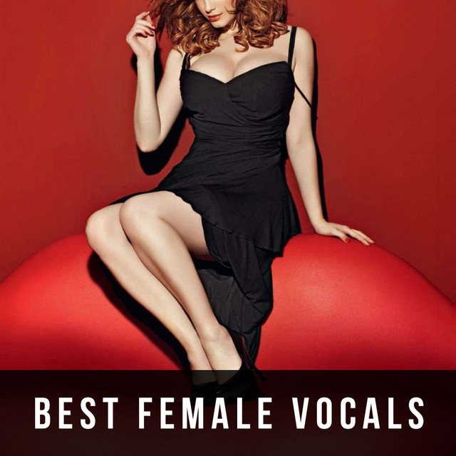 The Best Female Blues & Jazz Vocals | Don's Tunes