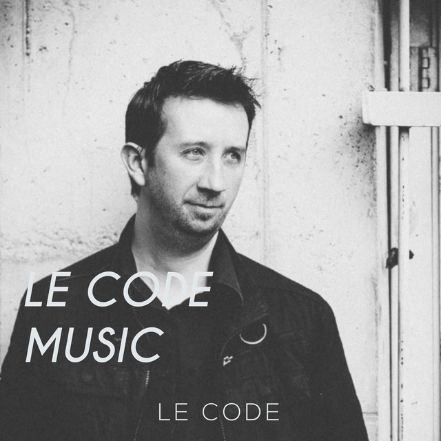 This is Le Code