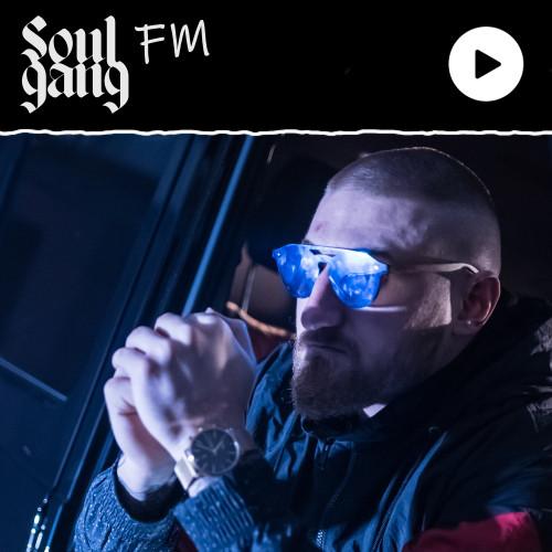 Soul Gang FM