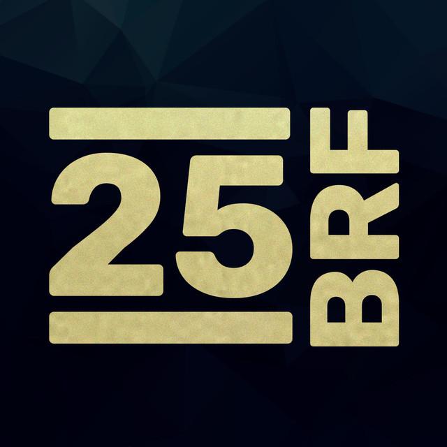 25. Balinger Rockfestival