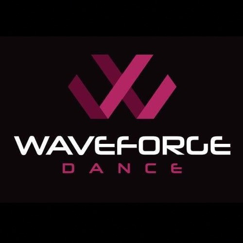 Waveforge Dance Artists Set Playlist