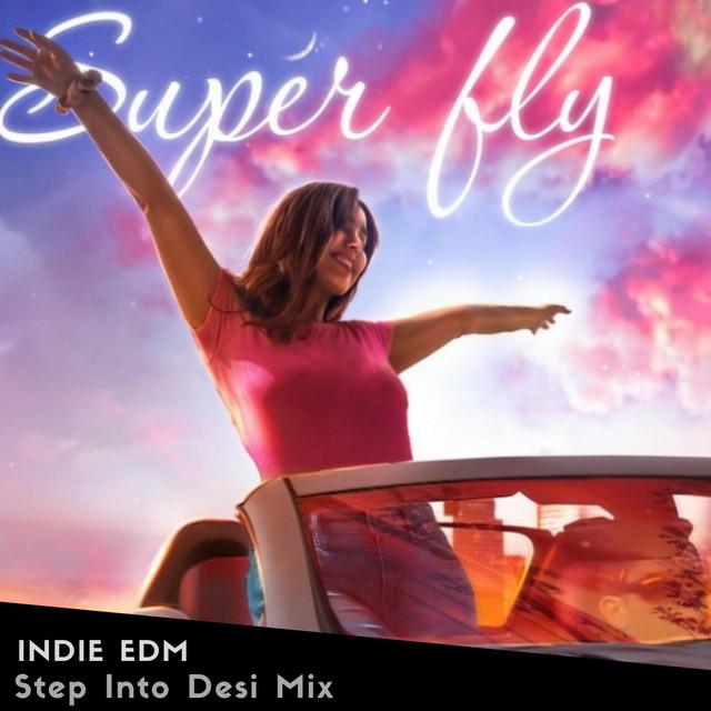 desi songs - playlist by rijhakay | Spotify