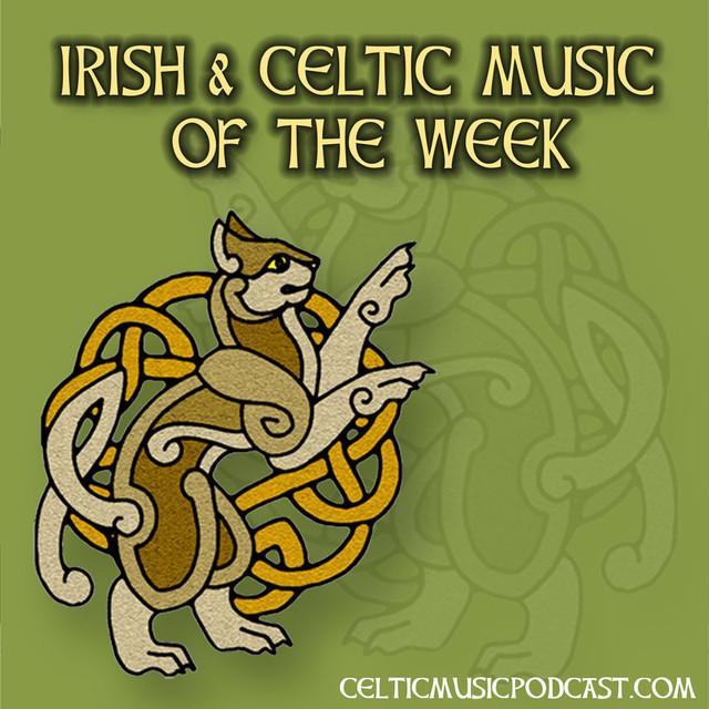 Top Irish & Celtic Music