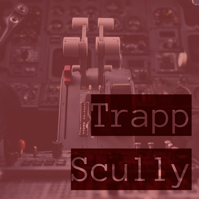 {Character} Trapp