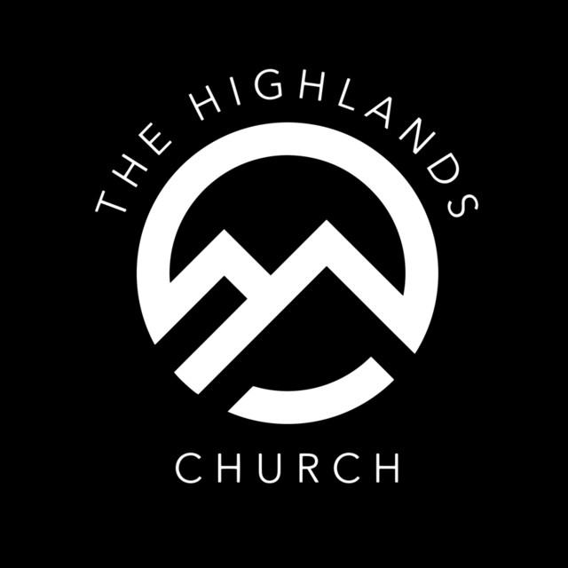 The Highlands Worship