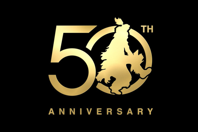 50th Anniversary Seminole Tribal Fair and Pow Wow